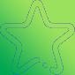 Significon-Star-cenadi-vert-degrade