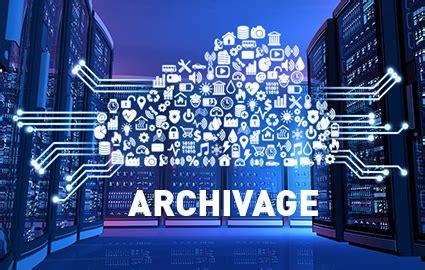 archivage-electronique-cenadi