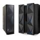 cenadi-mainframe-z14M0xandZR1-1024x720