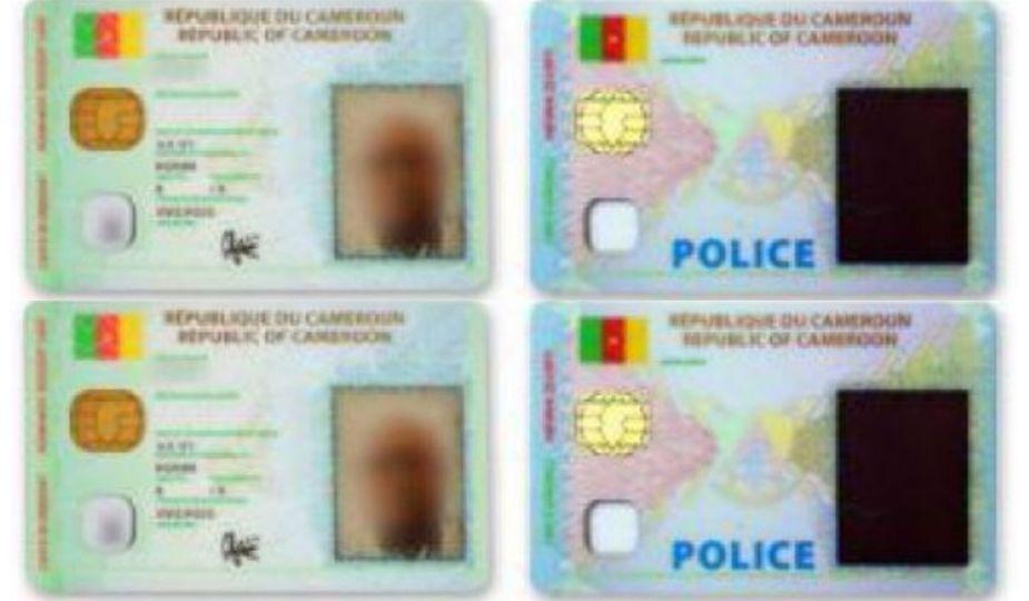 cni-cameroun-carte-procedure-dgsn