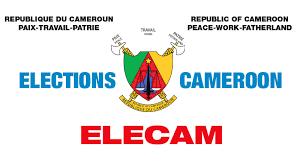 elecam-project
