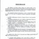Avis de concours IAI Gabon 2020