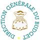 sous la conduite du DGB, le CENADI à l'épreuve du PTA