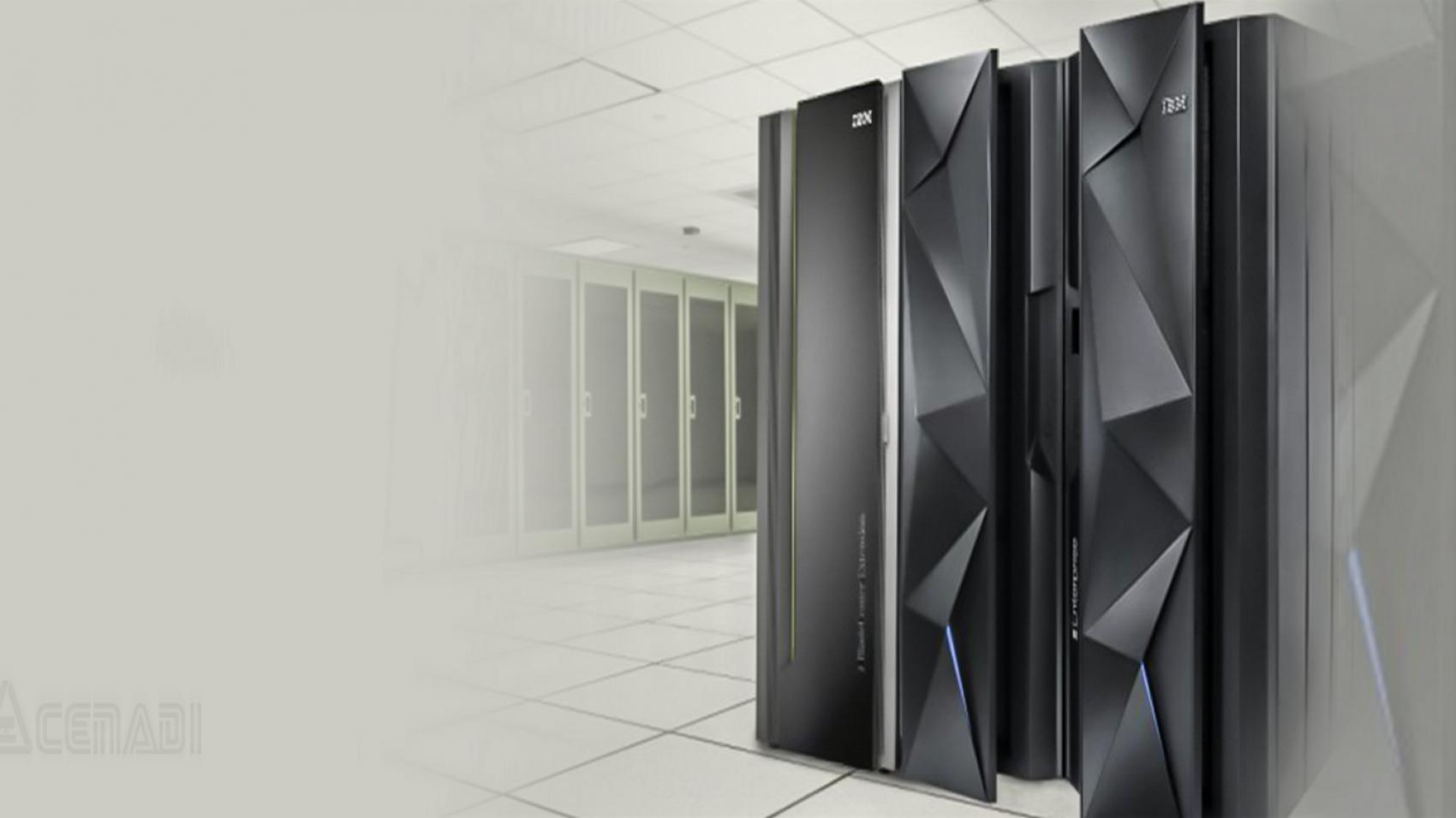 cenadi-slide-mainframe3334567 (1)